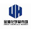 温州市金海化学品市场有限公司